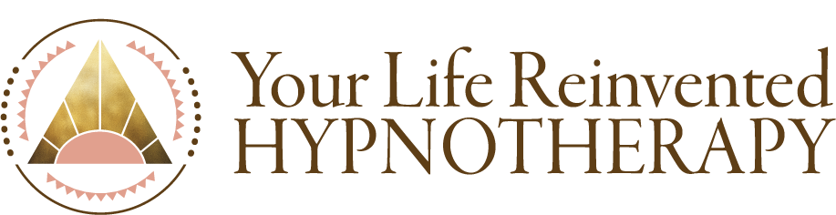 Your Life Reinvented